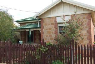 21  Langsford Street, Port Augusta, SA 5700