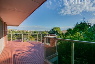 1-3 Oxford Court, Mount Martha, Vic 3934