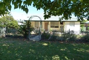 65 William Street, Forbes, NSW 2871