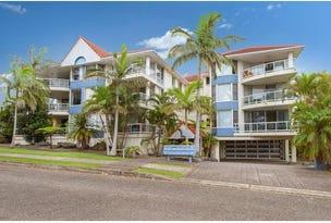 12/17 Owen Street, Port Macquarie, NSW 2444