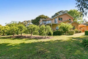 9 Beauford Road, Red Hill, Vic 3937