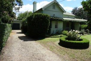 57 Waverley Street, Scone, NSW 2337