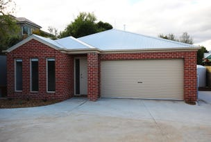 1/415 Ligar Street, Ballarat, Vic 3350
