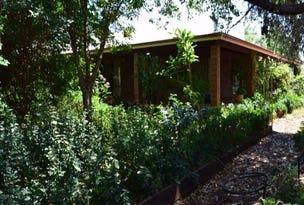 "3099 ""Glenwarrie"" The Tullamore / Narromine Road, Peak Hill, NSW 2869"