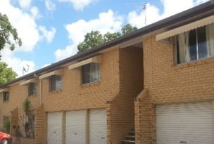 3/39 Catherine St, Beenleigh, Qld 4207