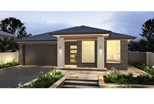 Lot 520 Bladensburg Road, Kellyville, NSW 2155