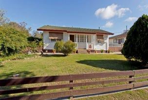 891 Captain Cook Drive, North Albury, NSW 2640