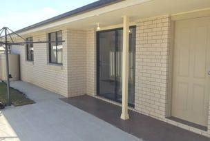 24a Warialda Way, Hinchinbrook, NSW 2168
