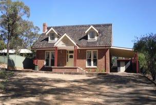 132 Crusoe Road, Kangaroo Flat, Vic 3555