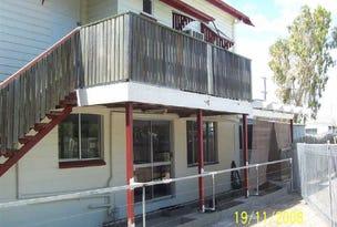 20 George Street, Bowen, Qld 4805