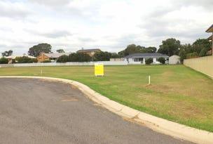 Lot 5 / 32 Bowden Street, Singleton, NSW 2330