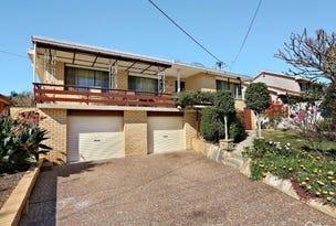 5 Wetherill Street, Smithfield, NSW 2164
