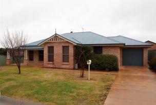 1 Hermitage Close, Mudgee, NSW 2850