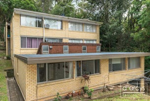 2/50 Forrester Terrace, Bardon, Qld 4065