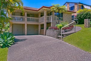 14 Robinson Place, Currumbin Waters, Qld 4223