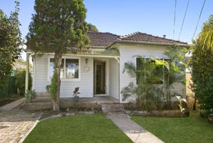 1 Franklin Road, Cronulla, NSW 2230