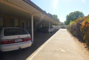 Unit 2/54 Carbine Avenue, Mount Isa, Qld 4825