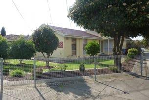 88 Illawarra Crescent, Dandenong North, Vic 3175