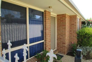 1/472 Breen Street, Lavington, NSW 2641
