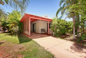 12 Cotter Court, Cable Beach, WA 6726