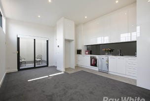 2/67 Patterson Rd, Bentleigh, Vic 3204