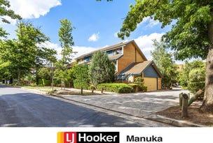 28/11 Howitt Street, Kingston, ACT 2604