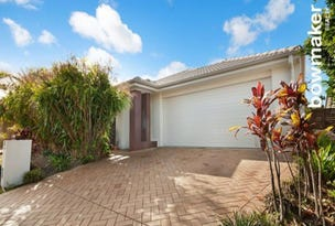 42 Grebe Circuit, North Lakes, Qld 4509