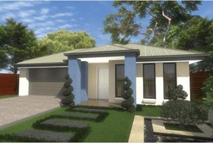 Lot 317 Koolivoo Parade, Boyne Island, Qld 4680
