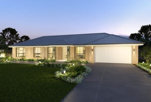 Lot 50 Drysdale Place, Kensington Grove, Qld 4341