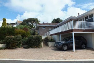 4 Cliff Way, Albany, WA 6330