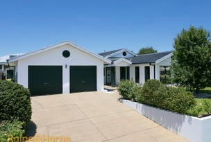 13 Hudson Drive, Lloyd, NSW 2650