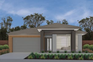 Lot 543 Heather Grove, Clyde North, Vic 3978