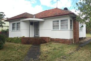 550 Cabramatta Road, Cabramatta West, NSW 2166