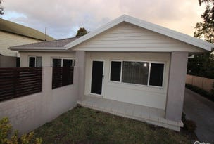 39a  Newcastle Road, Wallsend, NSW 2287