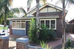 225 Edward Street, Wagga Wagga, NSW 2650