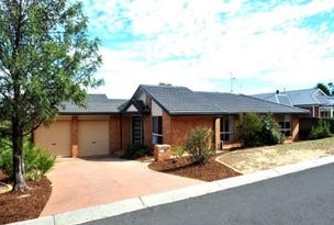 3 Erniold Road, Strathdale, Vic 3550