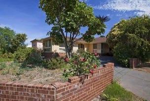 31 Penzance Avenue, Christies Beach, SA 5165