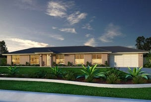 Lot 12 Wagtail Way, Maryborough West, Qld 4650