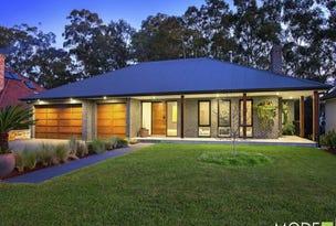 26 Yandiah Place, Castle Hill, NSW 2154