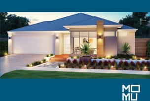 Lot 2130 Meadow Springs, Mandurah, WA 6210
