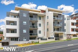 306/239 Carlingford Road, Carlingford, NSW 2118