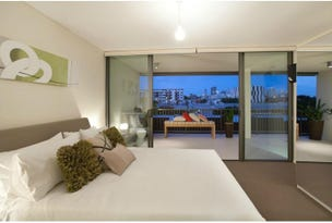 226/8 Musgrave Street, West End, Qld 4101