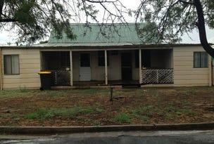 367 Johnson Street, Hay, NSW 2711