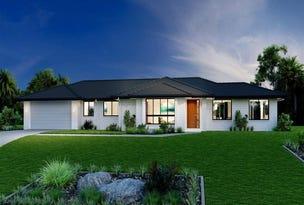 679 Lyne Street, Hamilton Valley, NSW 2641