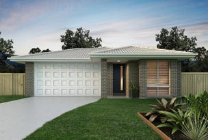 Lot 11 Prior Circuit, Kempsey, NSW 2440