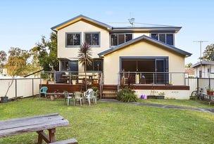 98 Oberon Rd, Chittaway Bay, NSW 2261