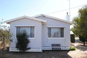 21 McNeil Street, Carisbrook, Vic 3464