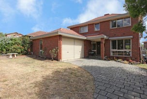 27 Hamilton Drive, Ringwood North, Vic 3134