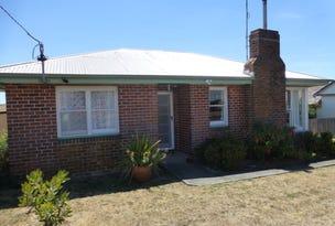 72 Pine Road, Penguin, Tas 7316