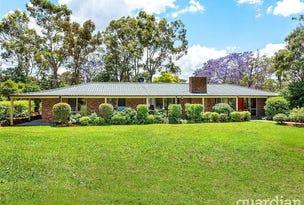 49 Porters Road, Kenthurst, NSW 2156
